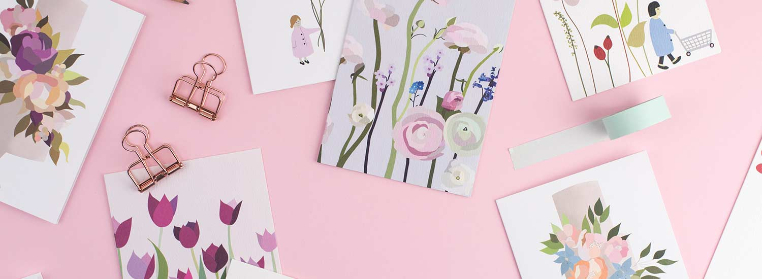 Mosley London, Beautiful Homeware and Stationery