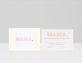 Detox Kitchen mama voucher