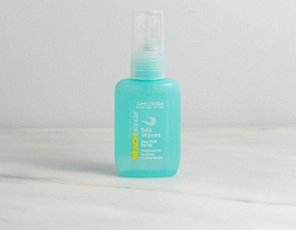 John Frieda Sea Waves