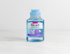 Bioré -  Baking soda Micellar Water
